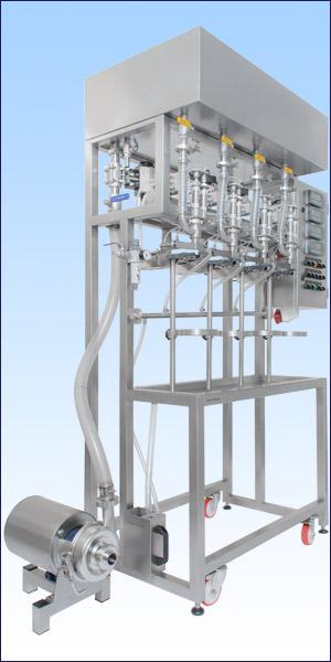Бизнес по розливу воды – Розлив питьевой воды как вариант