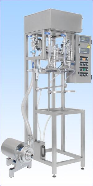 Аппараты для получения водородной воды купить
